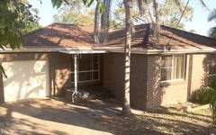 87 Richardson Road, San Remo NSW