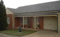 2/76 Brookong Avenue, Wagga Wagga NSW