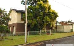 45 Edgar Street, Frederickton NSW
