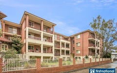 11/36 Firth Street, Arncliffe NSW
