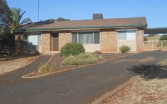 28 Hamilton Road, Parkes NSW