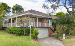 5 Verbena Place, Dolans Bay NSW