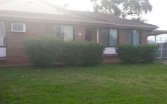 22 Rhonda Place, Plumpton NSW
