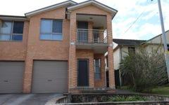 9A Adamson Avenue, Dundas NSW