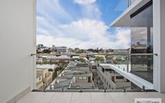 607/262 South Tce, Adelaide SA