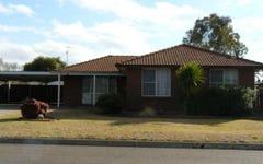 69 Evans Street, Westdale NSW
