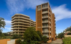 15/6 Smith St, Wollongong NSW