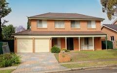 28 Flinders Crescent, Hinchinbrook NSW