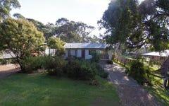 710 Congo Rd, Congo NSW