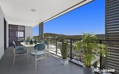 1/66-70 HILL ST, North Gosford NSW