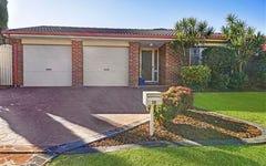 15 Tamworth Crecsent, Hoxton Park NSW