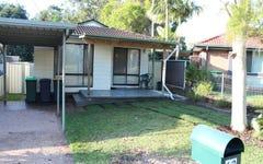 13 Loftus Street, Bonnells Bay NSW