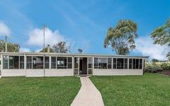 562a Drayton-Wellcamp Road, Wellcamp QLD