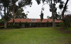 6 Queensferry Place, Greenvale VIC