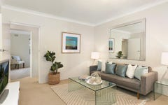 7/88 Dolphin Street, Coogee NSW