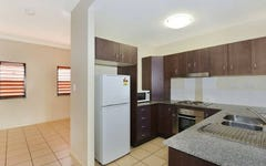 2-8 Rigg Street Woree (UFSV), Cairns QLD