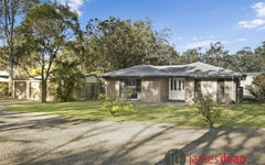 219 Chelsea Road, Ransome QLD