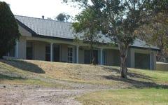2120 Turondale Road, Turondale NSW