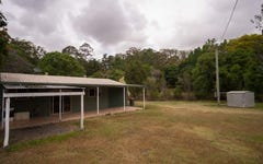 389 Diamond Valley Rd, Diamond Valley QLD