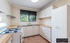 10/2 Lakeside Terrace, Mount Pleasant WA