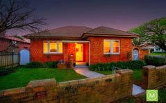 34 Allan Street, Lorn NSW