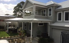 Address available on request, Bicton WA