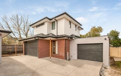 2/67 Elder Street, Watsonia North VIC