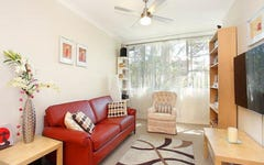 24/1-5 Glen Street, Marrickville NSW