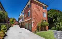 21/390 Port Hacking. Road, Caringbah NSW