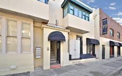 2/77 Gould Street, Bondi Beach NSW