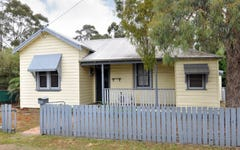 3 Brown, Paxton NSW