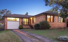 8 Simpson Avenue, Baulkham Hills NSW