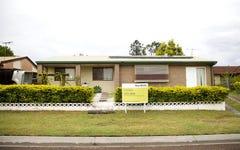 12 Chancery Street, Eight Mile Plains QLD
