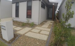 3 Harvey Lane, Meridan Plains QLD