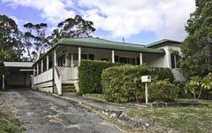 19 Berringar Road, Valentine NSW