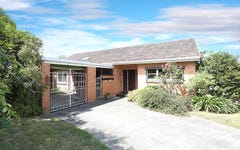 10 Wilsons Road, Doncaster VIC