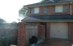 11 Chapman St, Werrington NSW