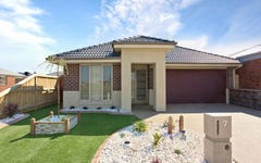 57 Chantenay Parade, Cranbourne North VIC