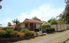 2 Cordelia Street Rosemeadow, Campbelltown NSW