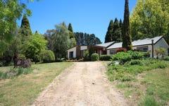 176 Titania Rd, Oberon NSW