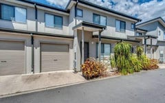 27/40 Gledson Street, North Booval QLD