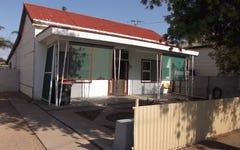 32 Young Street, Port Pirie SA