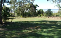 54 Fraser Drive, River Heads QLD
