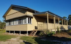 67 Toogoom Cane Road, Craignish QLD