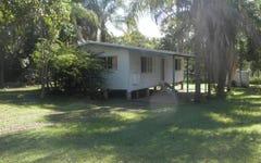 214 Bidwill Road, Bidwill QLD