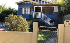 35 Celia Street, Ashgrove QLD