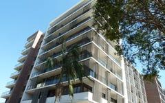 301/18-28 Romsey Street, Waitara NSW