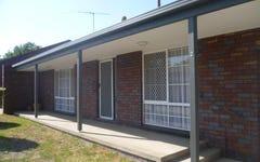 2/500 Hanel Street, Albury NSW