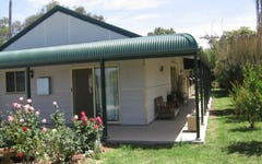 Address available on request, Home Rule NSW