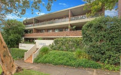12/13-21 Armstrong Street, Cammeray NSW
